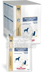Royal Canin Rehydration Support 15x29g