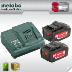 Metabo 685051000