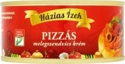 Házias Ízek Pizzás melegszendvics krém (290g)