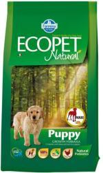 Farmina ECOPET Natural - Puppy Maxi 2x14kg