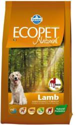 Farmina ECOPET Natural - Adult Maxi Lamb 12kg