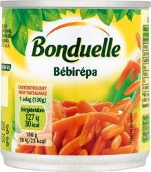 Bonduelle Bébirépa (200g)