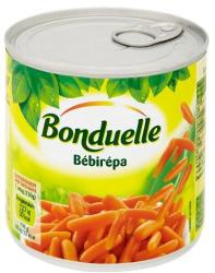 Bonduelle Bébirépa (400g)