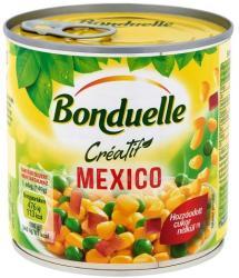 Bonduelle Créatif Mexico zöldségkeverék (340g)