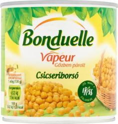 Bonduelle Csicseriborsó (310g)