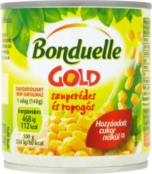 Bonduelle GoldstГјck