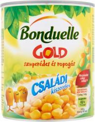 Bonduelle Gold csemegekukorica (670g)
