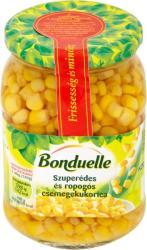 Bonduelle Csemegekukorica (530g)