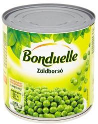 Bonduelle Zöldborsó (400g)