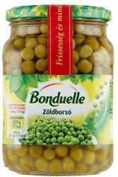 Bonduelle Zöldborsó (530g)