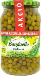 Bonduelle Zöldborsó (660g)