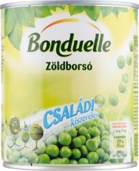 Bonduelle Zöldborsó (800g)