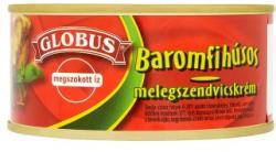 GLOBUS Baromfihúsos melegszendvicskrém (290g)