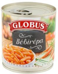 GLOBUS Bébirépa (200g)