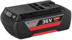 Bosch GBA 36V 2.0Ah H-B (1600Z0003B)