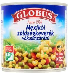 GLOBUS Mexikói zöldségkeverék (300g)