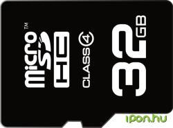 EMTEC microSDHC 32GB SEMSDME32GA