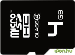 EMTEC MicroSDHC Jumbo Super 4GB Class 4 SEMSDME04GA