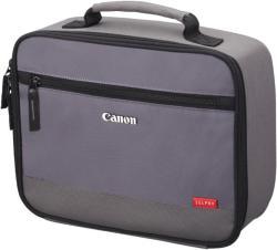 Canon DCC-CP2