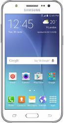 Samsung Galaxy J5 J5008