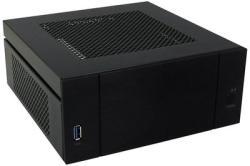 LC-Power LC-1540mi
