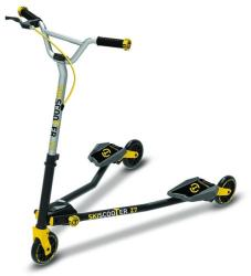 smarTrike Ski Scooter Z7