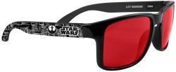 Star Wars sw56321