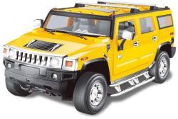 Buddy Toys Hummer H2 1/10 (BRC-10121)