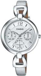 Casio LTP-E401L