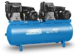 ABAC TANDEM PRO B7000/900 T10