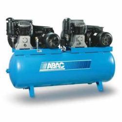 ABAC PRO B6000/500 T7.5