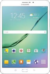 Samsung T719 Galaxy Tab S2 8.0 LTE 32GB