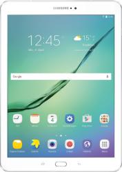 Samsung T813 Galaxy Tab S2 9.7 32GB