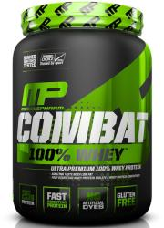 MusclePharm Combat 100% Whey - 2270g