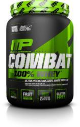 MusclePharm Combat 100% Whey - 908g