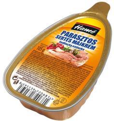 Hamé Parasztos sertés májkrém (105g)