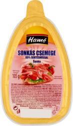 Hamé Sonka (105g)