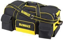 Dewalt DWST1-79210