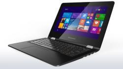 Lenovo IdeaPad Yoga 300 80M100BYCK