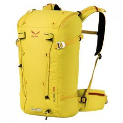 Salewa Pure 25