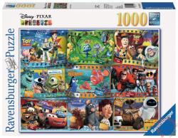Ravensburger Disney Pixar mesék 1000 db-os (19222)