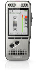 Philips DPM7000