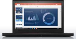 Lenovo ThinkPad T560 20FH001ARI
