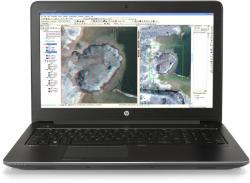 HP ZBook 15 G3 T7V56EA