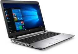 HP ProBook 450 G3 T6Q46ET