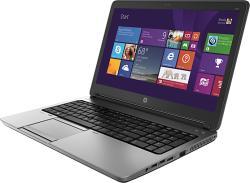 HP ProBook 650 G1 P4T26ET