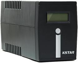 Kstar Micropower 400 LCD