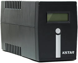 Kstar Micropower 400VA LCD (KS-MP400LCD)