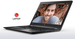 Lenovo ThinkPad Yoga 460 20EM0013RI