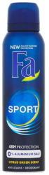 Fa Sport Energizing Fresh (Deo spray) 150ml